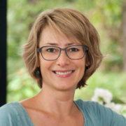 Anja-Ettrich-Praxis-fuer-Ergotherapie-quadrat