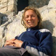 Anne Küster Sektrotale Heilpraxis für Physiotherapie