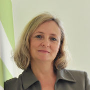 Beratung Mediation Coaching Susanne Wollanke